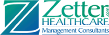 Zetter Healthcare LLC