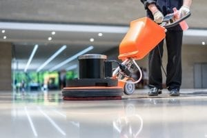 Keystone-Cleaning-Solutions