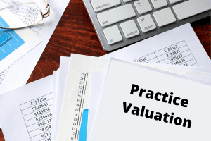 Practice Valuation