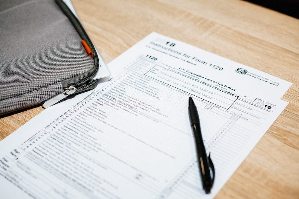 IRS Final Rules: Meals and Entertainment Deductions